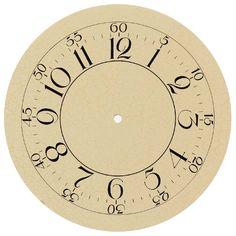 29d03ea6cc58a0f4b62b9aa177223fd0--clock-stencil-analogue-clocks