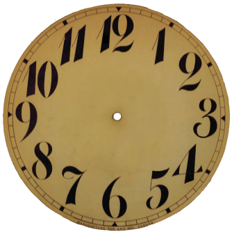 Clock Face via Knick of Time copy